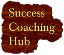 Success Coaching Hub photo