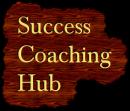 Success Coaching Hub photo
