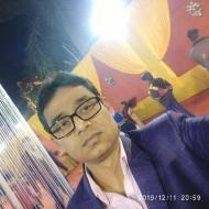 Mukesh Kumar sharma Class I-V Tuition trainer in Dhanbad