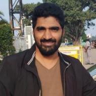 Gangadhar Linux trainer in Bangalore