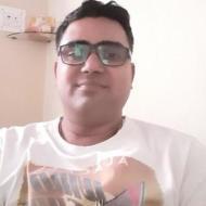Nikhil Tawari BCom Tuition trainer in Amravati