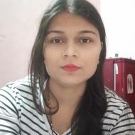 Meenakshi Special Education (Autism) trainer in Gurgaon