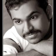 Juben Shaikh Drama trainer in Pune