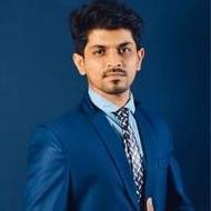 Siddharth Mehta Digital Marketing trainer in Mumbai