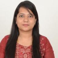 Marina Dental Tuition trainer in Tiruchirappalli