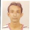 Anirban Srimani Class I-V Tuition trainer in Kolkata