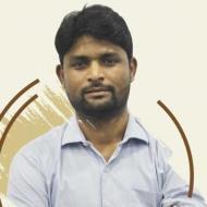 Shahnawaz Rayeen Class 12 Tuition trainer in Raipur