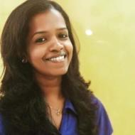 Afshan BTech Tuition trainer in Ernakulam