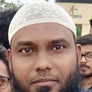 Rasool Shaik Class 10 trainer in Hyderabad