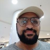 Rahul Shukla Guitar trainer in Pune