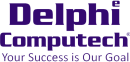 Delphi Computech and Group Companies photo