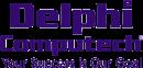 Delphi Computech and Group Companies photo