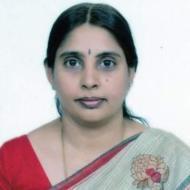 Jaya Class 12 Tuition trainer in Noida