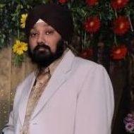 Upkar Anand BTech Tuition trainer in Delhi