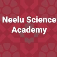 Neelu Science Acedamy Class 10 institute in Ghaziabad