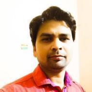 Juned Video Editing trainer in Delhi