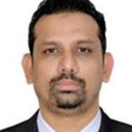 Hussain Munna khan BTech Tuition trainer in Mumbai