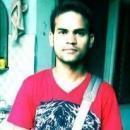 Raj Shakya photo