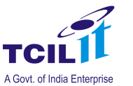 Tcil-it Bengaluru photo