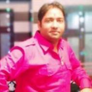 Ranjan Kumar BTech Tuition trainer in Delhi