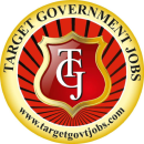 Target Govt Jobs photo