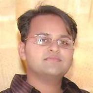 Rajat Gupta Interview Skills trainer in Gurgaon