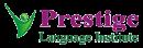 Prestige Institute photo
