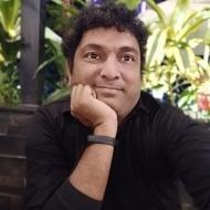 Mahesh Janmanchi Engineering Entrance trainer in Secunderabad
