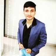 Naveen Kumar Java trainer in Chennai