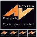 Adview Photography Classes photo