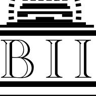 Bioinformaticsinstituteofindia photo
