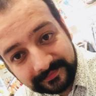 Ashish Narang French Language trainer in Delhi