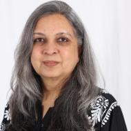 Anita Shah Story Telling trainer in Ahmedabad