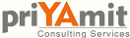 PRIYAMIT Consulting Services (Spoken English & Bank Exam Training) photo