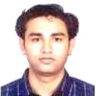 Shreenath Neema Microsoft SharePoint trainer in Indore