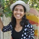 Divya B. photo