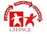 Changeinstitutes photo
