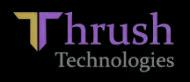 Thrushtechnologies photo