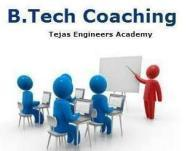 Tejasengineersacademy photo