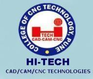 Hitechcomputerinstitute photo