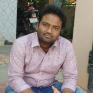 Tagavula Rakesh UPSC Exams trainer in Rangareddy