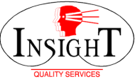 Insightqualityservices photo
