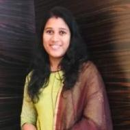 Dr Nithara P S Dental Tuition trainer in Bangalore