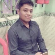 Manish Kumar bhagat Class I-V Tuition trainer in Kolkata