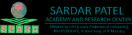 Sardarpatelacademyresearchcenter photo