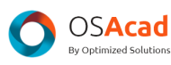 SS Optimized Academy Cyber Security institute in Hyderabad
