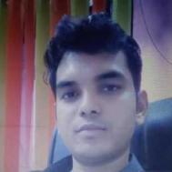 Ajit Kumar BA Tuition trainer in Delhi