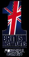 British Institute Of Spoken English photo