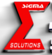 Sigma Solutions photo