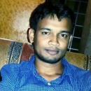 Arijit Datta photo